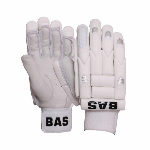 GE-34 Commander Batting Gloves