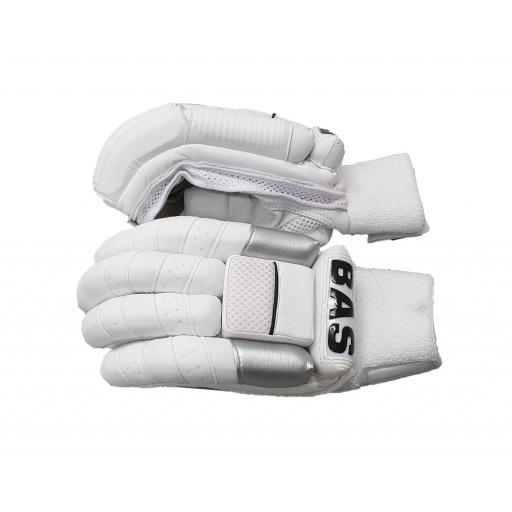 County Batting Gloves (OLD STYLE)