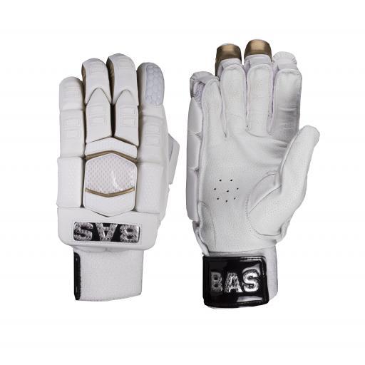 Player Edition Batting Gloves