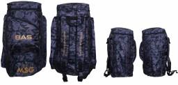 KIT BAG 4.jpg