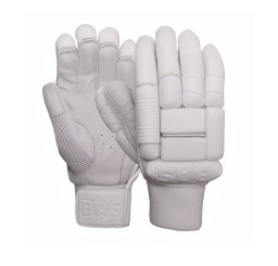 COUNTY Gloves 3.jpg
