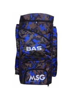 KIT BAG 3 - Copy.jpg