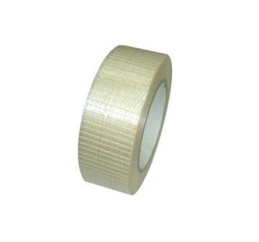 filament_tape-250x250_1024x1024.jpg