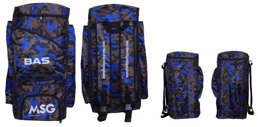 KIT BAG 3.jpg