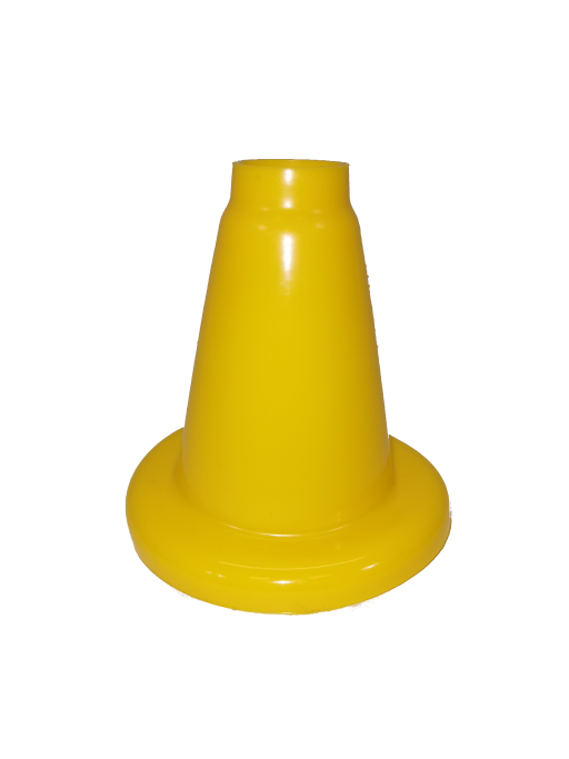 Battin T Yellow....png