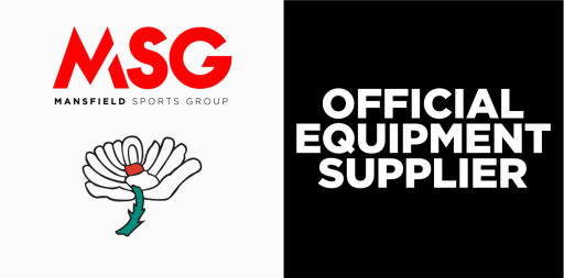 MSG YCCC Partnership.png