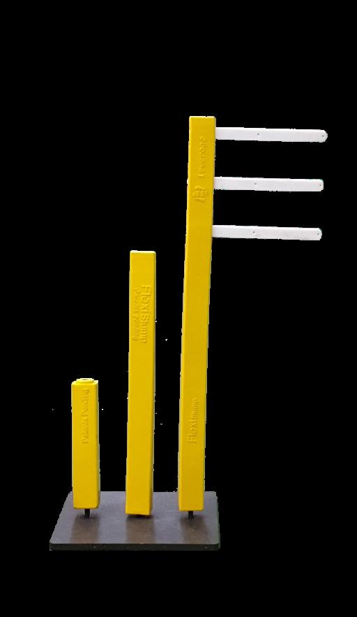 Multi Stump.png