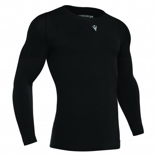 Performance++ Womens Baselayer L/S