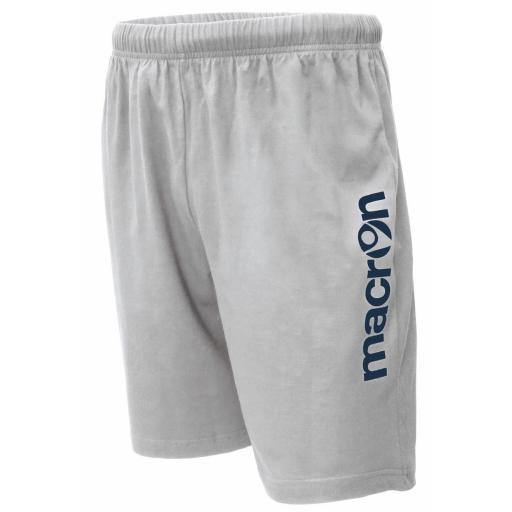 Atum Shorts (Kids)