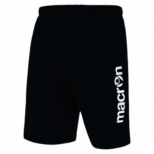 Atum Shorts