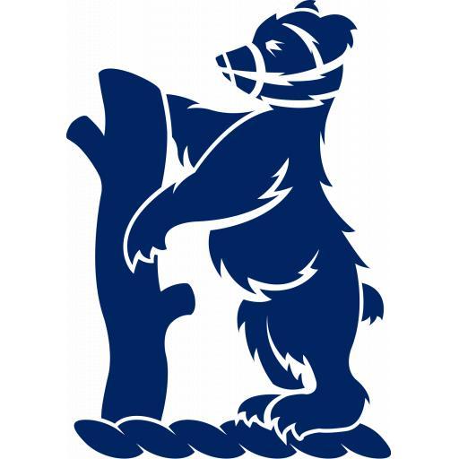 Warwickshire County Cricket Club - Clothing Test