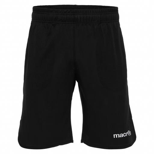 Fielder Shorts