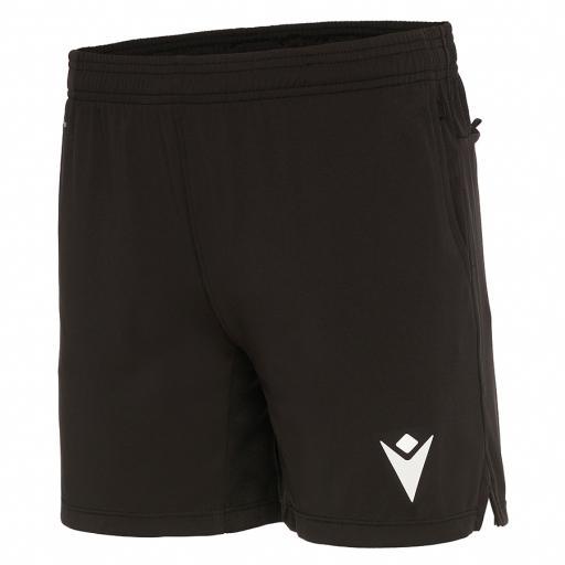Langenus Shorts (Referee Shorts)