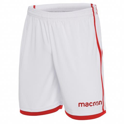 Algol Shorts