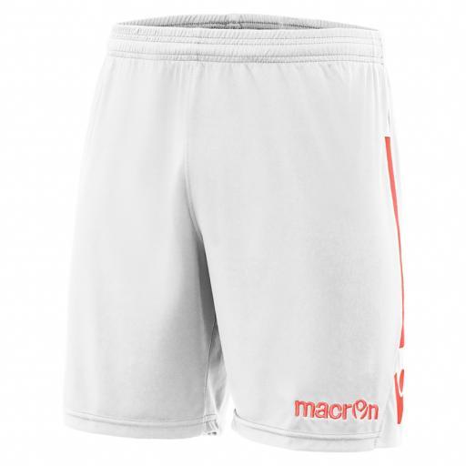 Elbe Shorts