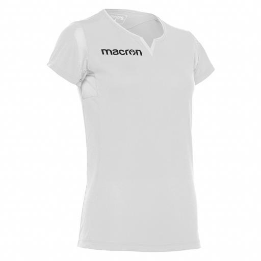 Flourine Shirt