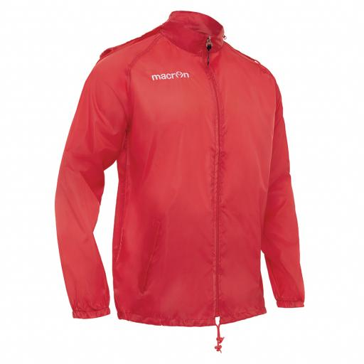 Atlantic Windbreaker (Kids)