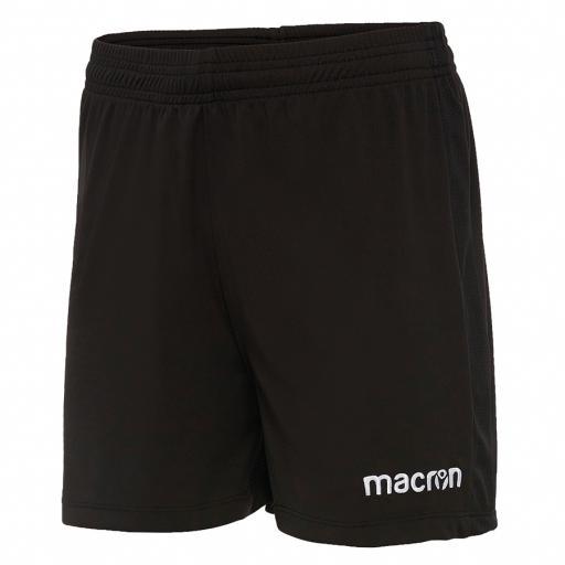 Acrux Shorts (Kids)