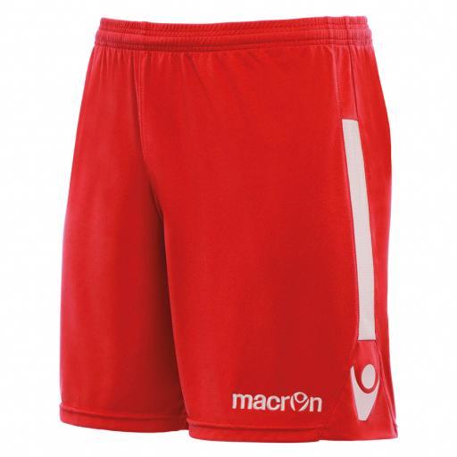 Elbe Shorts (Kids)