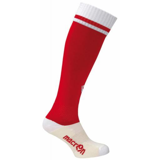 Dual Socks