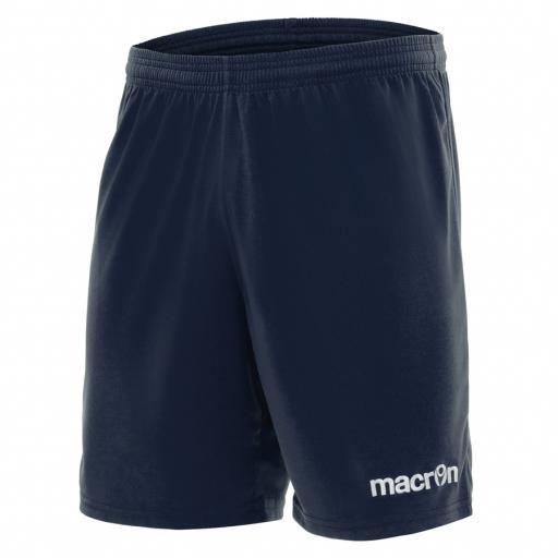 Mesa Shorts (Kids)