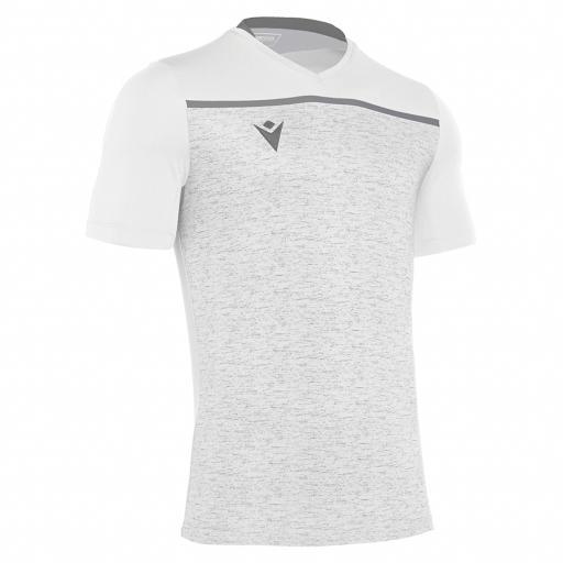 Deneb Shirt