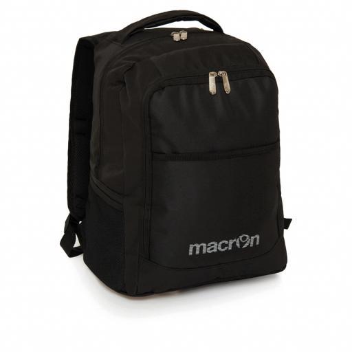 Runway Backpack