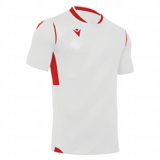 Kimah Shirt