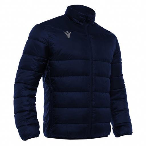 Eblana Jacket
