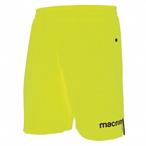 Aldebaran (Referee Shorts)