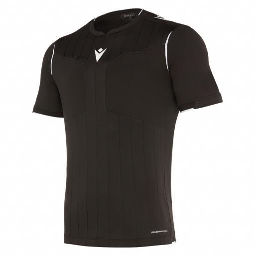 Eklind Shirt (Referee Shirt)