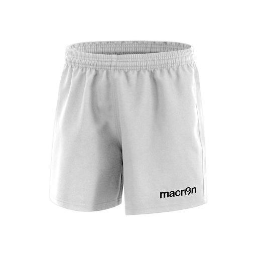 Howlite Shorts