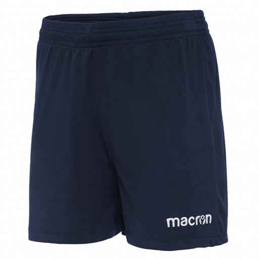 Acrux Shorts