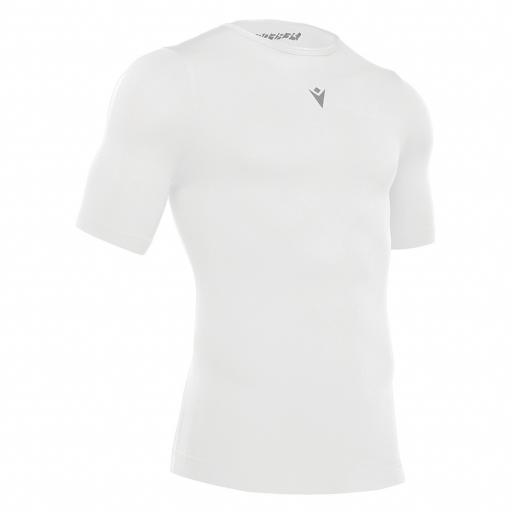 Performance Baselayer S/S
