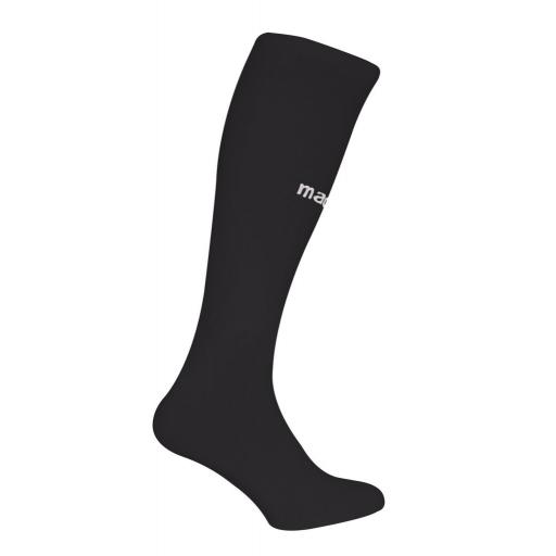 Pro Socks