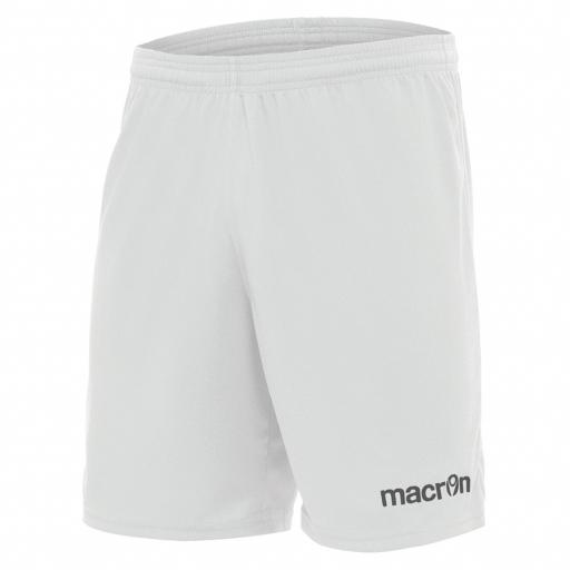 Mesa Shorts
