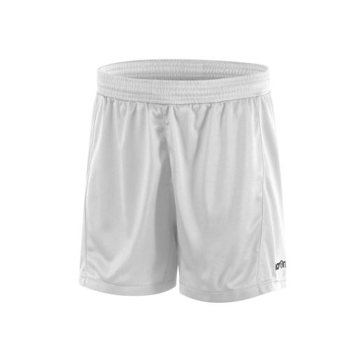 OLD Wonder Shorts