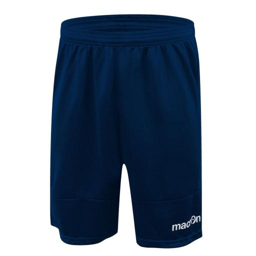 Kura Shorts