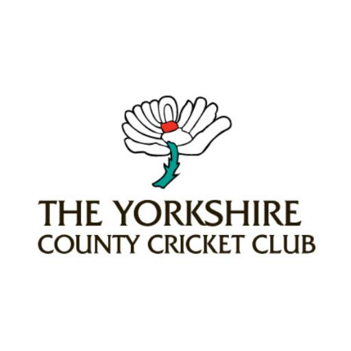 Yorkshire County Cricket Club Equipment