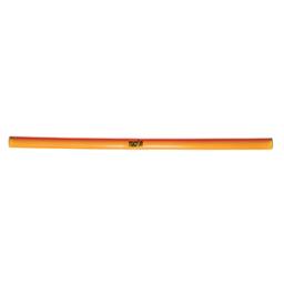 Orange Long.png