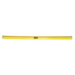 Yellow Long.png