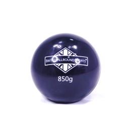 850.jpg