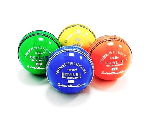 bowler - ball.jpg