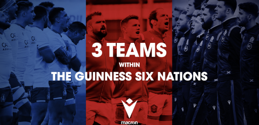 Three Macron National teams at the Guinness Six Nations 2021.png