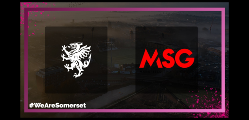 SCCC x Mansfield Sports Group - Blog.png
