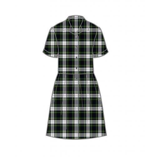 Year 2-6 Girls - Dress.jpg