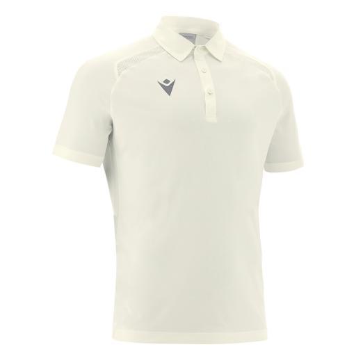Cricket White Top