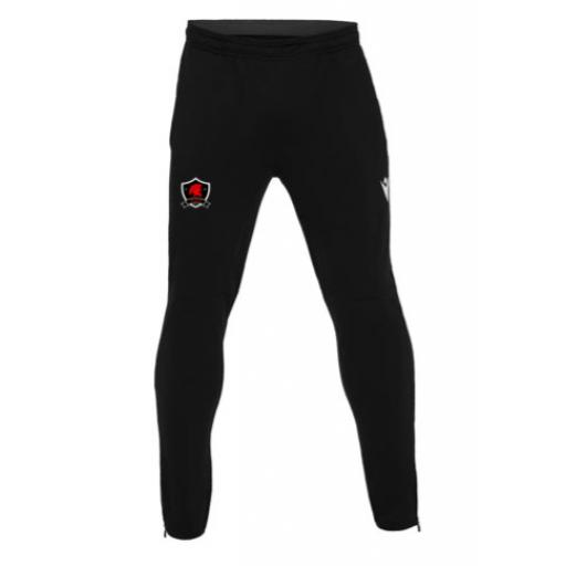 Spelthorne Spartans Walo Pant.png