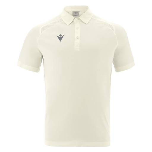 HUTTON - Match Shirt (Demo)