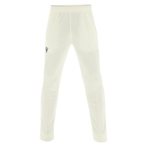 RICHARD - Match Trousers (Demo)